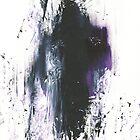 Ghosts by BenoitSchmider