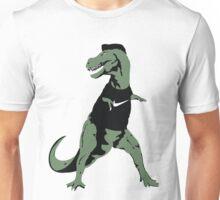 Tempa T-Rex Unisex T-Shirt