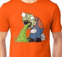 Rate ill Man Unisex T-Shirt