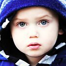 Baby's Got Blue Eyes by ShotsOfLove