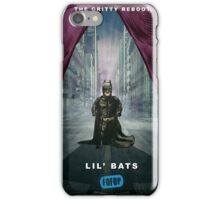 FOFOP - Lil' Bats iPhone Case/Skin