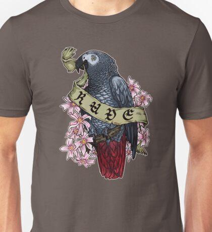 RUDE Unisex T-Shirt