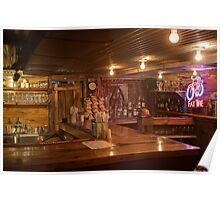 StoryInn Tavern Poster