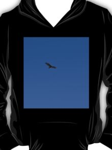 California condor at the Grand Canyon? T-Shirt