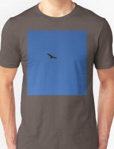 California condor at the Grand Canyon? T-Shirt