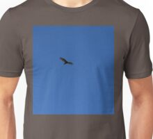 California condor at the Grand Canyon? Unisex T-Shirt