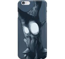 Almspurn - iPhone Mode. iPhone Case/Skin
