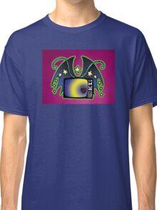 Sacred Heart Classic T-Shirt