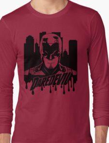 Daredevil : The devil in hell's kitchen T-Shirt