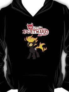 My Little Nightmare T-Shirt