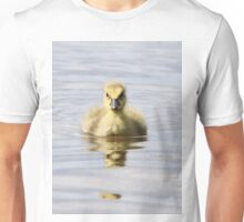 Immersed Unisex T-Shirt