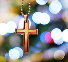 CHRISTmas by Luke Reynolds