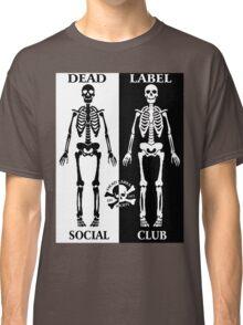 The Social Club Classic T-Shirt