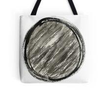 haiga VII Tote Bag