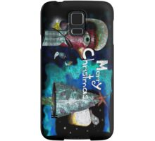 Handmade with love by Rupydetequila Samsung Galaxy Case/Skin
