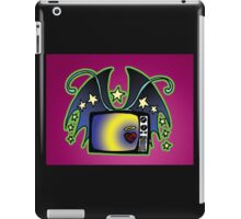 Sacred Heart iPad Case/Skin