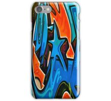 All Time Star Art  iPhone Case/Skin