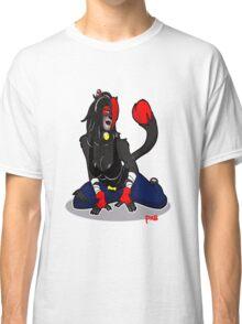 ANthro Bex Classic T-Shirt