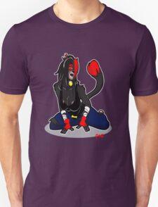 ANthro Bex T-Shirt