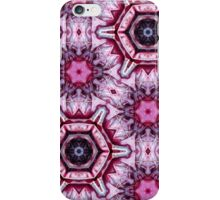 Sounds Like Me iPhone Case/Skin