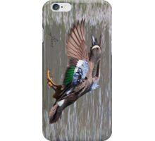 Duck Soup IPhone Case iPhone Case/Skin