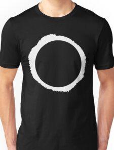 Eclipse T-shirt Unisex T-Shirt