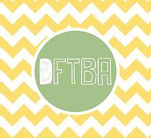 DFTBA by flowerxxstyles