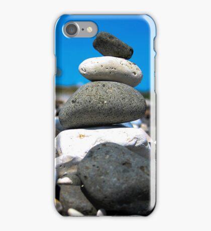 Rocks iPhone Case/Skin