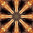 ~ The Pinwheel ~ by Alexandra  Lexx