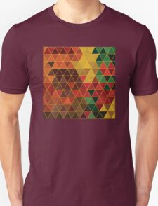A Touch Of Christmas T-Shirt