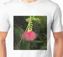 Rainforest Earing ! Unisex T-Shirt