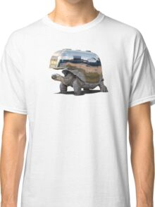 Pimp My Ride Classic T-Shirt
