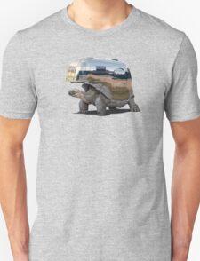 Pimp My Ride T-Shirt