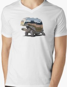 Pimp My Ride Mens V-Neck T-Shirt