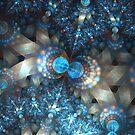 Spherical - Softness  by sstarlightss
