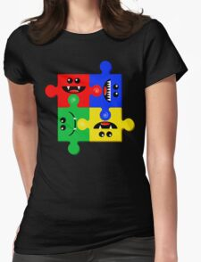 FRIENDS TOGETHER T-Shirt
