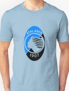 Atalanta FC T-Shirt