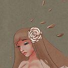 Petals by Erica Rosario