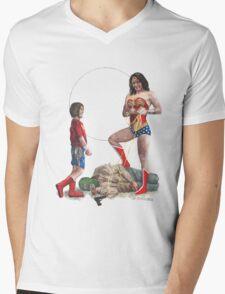 The Fan Club T-Shirt
