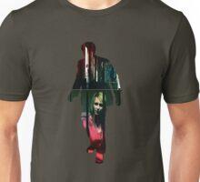 James Sunderland Unisex T-Shirt