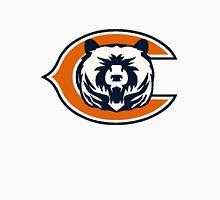 Chicago Bears Logo 2 Unisex T-Shirt