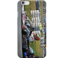 Jayden iPhone Case No 2 iPhone Case/Skin
