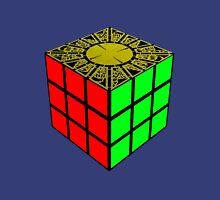 Rubik's Lament Unisex T-Shirt