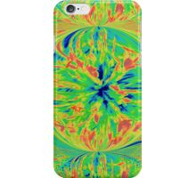 BLINDING iPhone Case/Skin