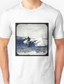 Surfer T shirt T-Shirt