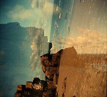 Far Away In Time (2) by Mandy Kerr