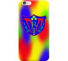 redbubble art iphone iPhone Case/Skin