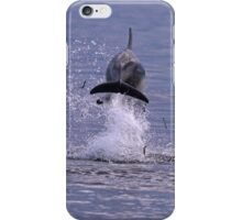 Backsplash iPhones Case iPhone Case/Skin