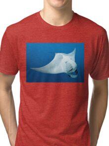 Loop! Tri-blend T-Shirt