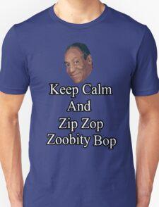 Zip Zop Zoopity Bop T-Shirt